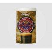 Muntons Premium  - Midland Mild ALE - Beer  Making Kits