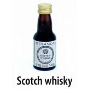 Strands Scotch Whisky Alcohol Essence 25ml