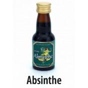 Strands Absinthe Essence 25ml