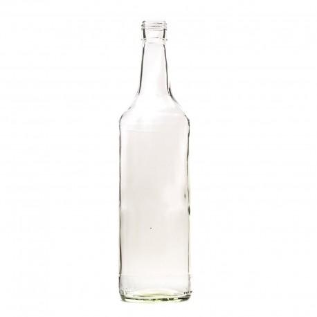 Monopoly Glass Bottle 1 L