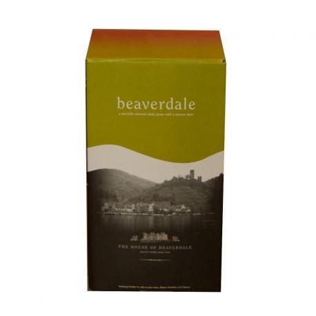 Beaverdale 6 Bottle - Chardonnay