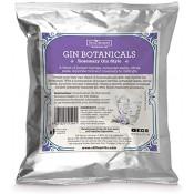 Still Spirits Botanicals - Rosemary Gin Style - 62g