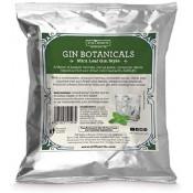 Still Spirits Botanicals - Miętowy Gin - 62g