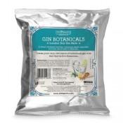 Still Spirits Botanicals - London Dry Gin Style - 62g