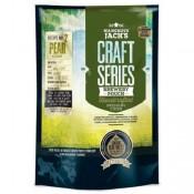 Mangrove Jacks Zestaw składników do wytwarzania cydru - Gruszka - 2.4kg - Nr 2