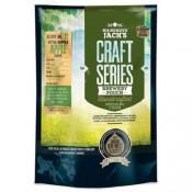 Mangrove Jacks Zestaw składników do wytwarzania cydru - Jabłko chmielone - 2.4kg - Nr 11