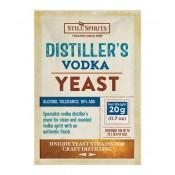 Still Spirit Distiller's Yeast  20g