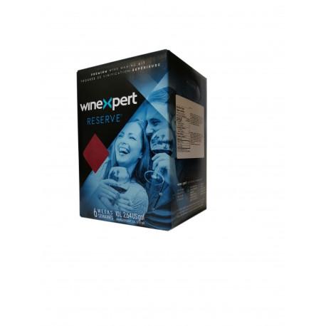 WinExpert Reserve - Chilean Pinot Noir