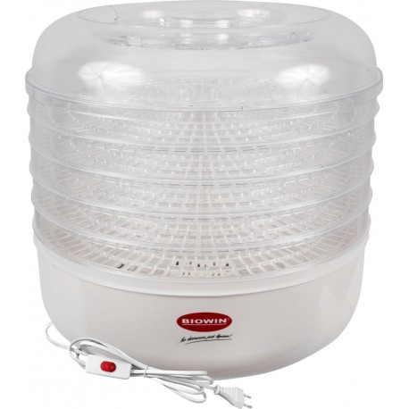 Food Dehydrator Dryer Machine
