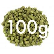Lublin (Lubelski) Hop Pellets Aroma 100g