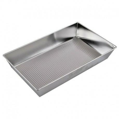 Textured Baking Tray