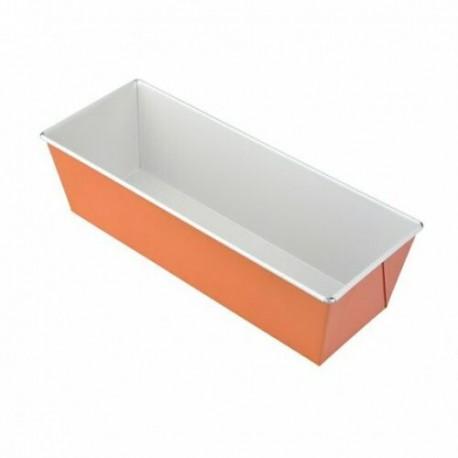 Loaf -Shape Premium Baking Tray Springform Non-Stick