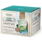 Still Spirits Craft Kit Gin Flavouring