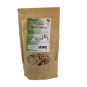 Mix of Spices and Seasoning for Herrings 250g