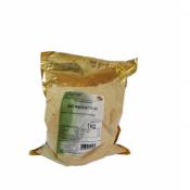 Sól wędzarnicza 1 kg