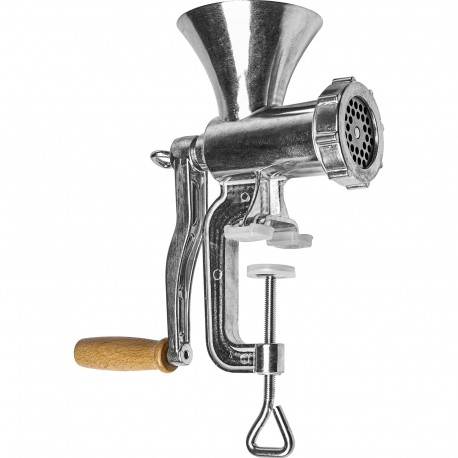 Confectionery / Meat - Light Duty - Grinder