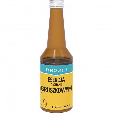 Browin -  whisky - Vodka Essence 40ml