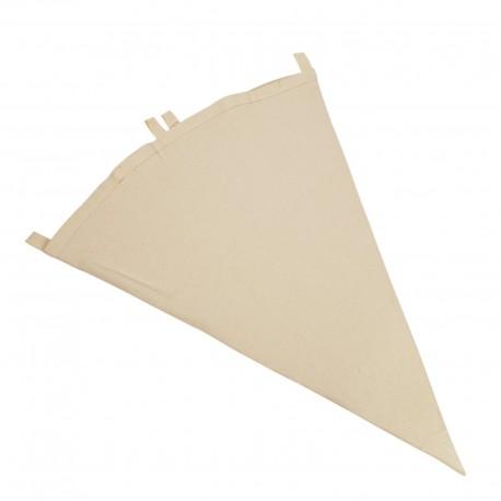 3l Cone Must Filter Bag  810603