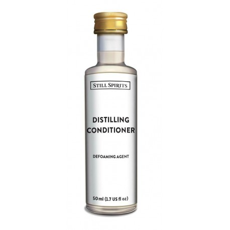 Distilling Conditioner - DeFoam Agent