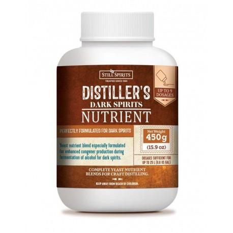 Still Spirits Distiller's Nutrient