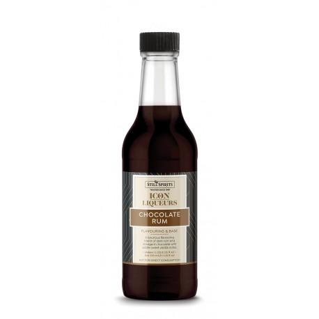 Still Spirits Icon Liqueur Flavouring - 330ml
