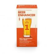 Mangrove Jack's Beer Enhancer 1 - 1.4kg