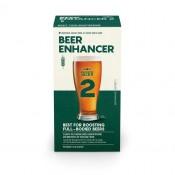 Mangrove Jack's Beer Enhancer 2 - 1.4kg