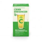 Mangrove Jack's Cider Enhancer - 1.25kg