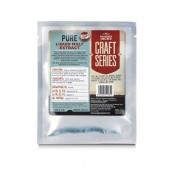 Mangrove Jack's Pure Liquid Malt Extract - Light 1.2kg