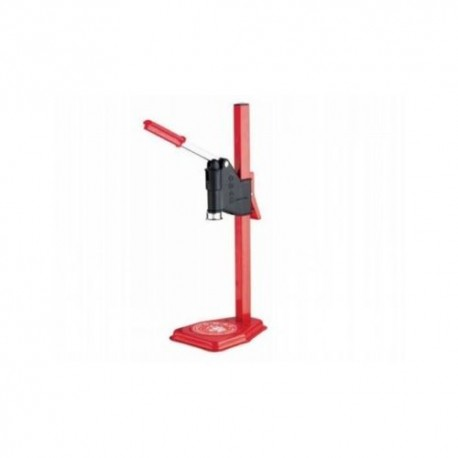 Table Crown Bottle Capper