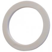 S30 O-Ring