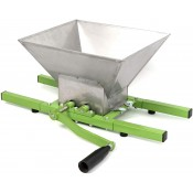 7l Fruit and Berry Crusher