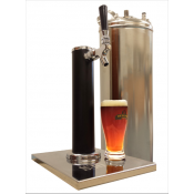S30 Beer Pump with stand