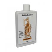 Distilling Conditioner 100ml