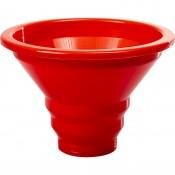Jar funnel 150/55 mm