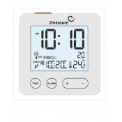 Multifunctions Weather Station