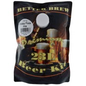 Better Brew Northern Brown Ale 2.1kg