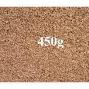 Orzech wloski - zrebki wedzarnicze 450g