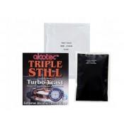 Alcotec TripleStill Turbo