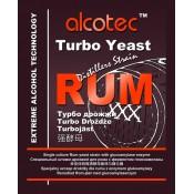 Alcotec Rum Yeast