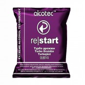 Alcotec Restart