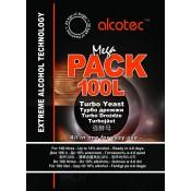 Alcotec MegaPack