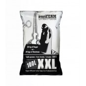 Puriferm XXL MegaPack na 100 litrów