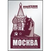 Puriferm MOSKWA ( Москва)