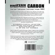 PuriFerm Carbon 31504