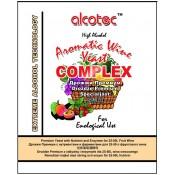Alcotec Aromatic Wine Yeast