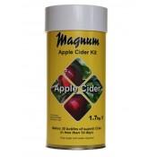 Cydr Magnum Jabłowy Cider