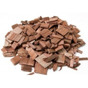 50g - American Oak Chips Medium  Toast