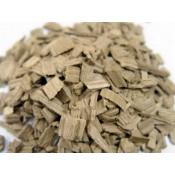 50g - France Oak Chips Natural Toasted