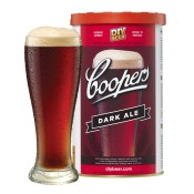 Coopers Brew Kit